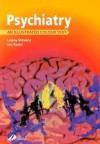 Psychiatry Ict - Lesley Stevens, Ian Rodin