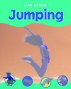 Jumping - Andrew Langley