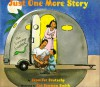 Just One More Story - Jennifer Brutschy, Cat Bowman Smith