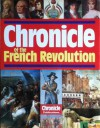 Chronicle of the French Revolution, 1788-1799 - Clifton Daniel
