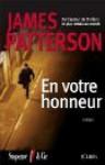 En Votre Honneur: Roman - James Patterson, Philippe Hupp