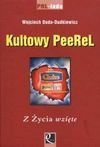KULTOWY PEEREL - Wojciech Duda-Dudkiewicz