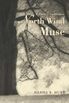 North Wind Muse: A Poetry Collection - Daniel Hunt