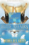 Elite Affairs II: Simple Elegance - Deidra D. S. Green