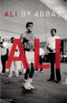 Ali - Abbas