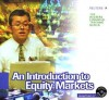 An Introduction to Equity Markets - Reuters