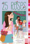 25 Roses - Stephanie Faris