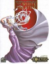 Exalted Books of Sorcery 2 (Books of Sorcery) - Exalted, Peter Schaefer, Lydia Laurenson