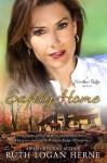 Safely Home (Watkins Ridge) - Ruth Logan Herne