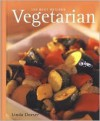 Vegetarian: 100 Best Recipes - Linda Doeser
