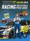 Beckett Racing Collectibles Price Guide 2010 - Tim Trout