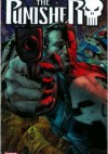 The Punisher by Greg Rucka Vol. 1 - Greg Rucka, Marco Checchetto