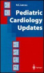 Pediatric Cardiology Updates - Hung-Chi Lue
