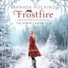 Frostfire - Amanda Hocking, Eileen Stevens