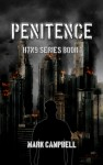 Penitence - Mark Campbell