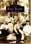 Red Bank, Volume 2 - Randall Gabrielan
