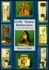 Dolls' House Bathrooms: Lots of Little Loos - Patricia King