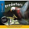 Predators - Anita Ganeri