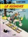 Le Klondike (Lucky Luke, #66) - Morris, Yann, Jean Léturgie