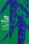 Blue Cliff Record (P) - David Rothenberg