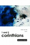 1 and 2 Corinthians (Texts & Contexts) - Yung-Suk Kim