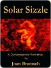 Solar Sizzle - Joan Bramsch