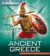 Navigators: Ancient Greece - Philip Steele