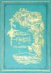 The Catskill Fairies - Virginia W. Johnson, Alfred Fredericks
