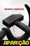 Aparição - Renato Carreira