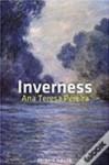 Inverness - Ana Teresa Pereira