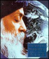 Nowhere to go but in - Osho