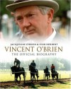 The Authorized Biography of Vincent O'Brien - Jacqueline O'Brien