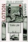 Lotion Bullwhip Giraffe - Tan Lin