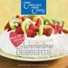 Most Loved Summertime Desserts - Jean Paré