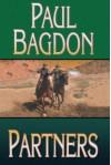 Partners - Paul Bagdon