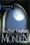 Unter tausend Monden - Heather Graham, Rainer Nolden
