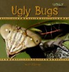 Ugly Bugs - Kerri O'Donnell