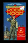 The Fantastic Adventures of Robin Hood - Elizabeth Ann Scarborough, Mike Resnick, Ed Gorman, Martin H. Greenberg, Laura Resnick, Barbara Delaplace, George Alec Effinger, Brian M. Thomsen, Nancy A. Collins, Steve Rasnic Tem, Midori Snyder, Matthew J. Costello, Clayton Emory, Nancy Holder