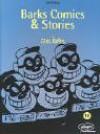 Barks Comics & Stories - Carl Barks, Erika Fuchs, Walt Disney Company