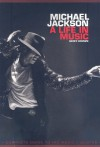 Michael Jackson (The Complete Guide To The Music Of...) - Geoff Brown