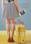 In the Bag - Kate Klise