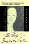 The Key & Diary of a Mad Old Man - Jun'ichirō Tanizaki, Howard Hibbett