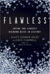 Flawless: Inside the Largest Diamond Heist in History (Audio) - Scott Andrew Selby, Greg Campbell, Don Hagen
