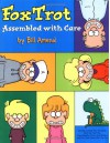 FoxTrot, Assembled with Care - Bill Amend