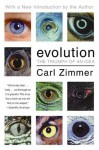 Evolution: The Triumph of an Idea - Carl Zimmer