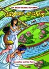 Casebook: Atlantis - Justine Korman Fontes, Ron Fontes