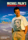 Michael Palins Hemingway Adventure - Michael Palin