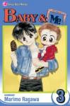 Baby & Me, Volume 3 - Marimo Ragawa