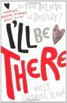 I'll Be There - Holly Goldberg Sloane