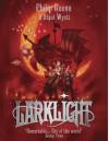 Larklight - Philip Reeve